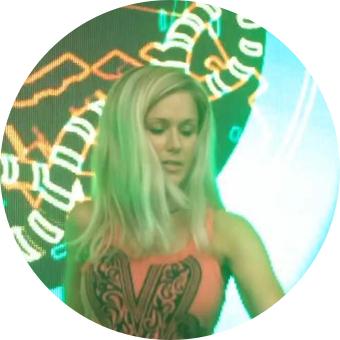 Nikki Setterfield