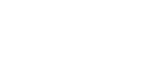 Motor Neurone Disease Association logo