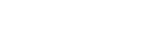 Microgrid Knowledge Conference Series