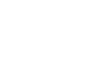 Candle Conferences