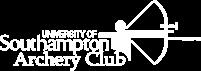 University of Southampton Archery Club