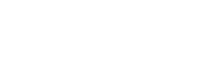University of Southampton Archery Club