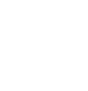 Babe Ruth Baseball