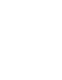 Raiders RA logo