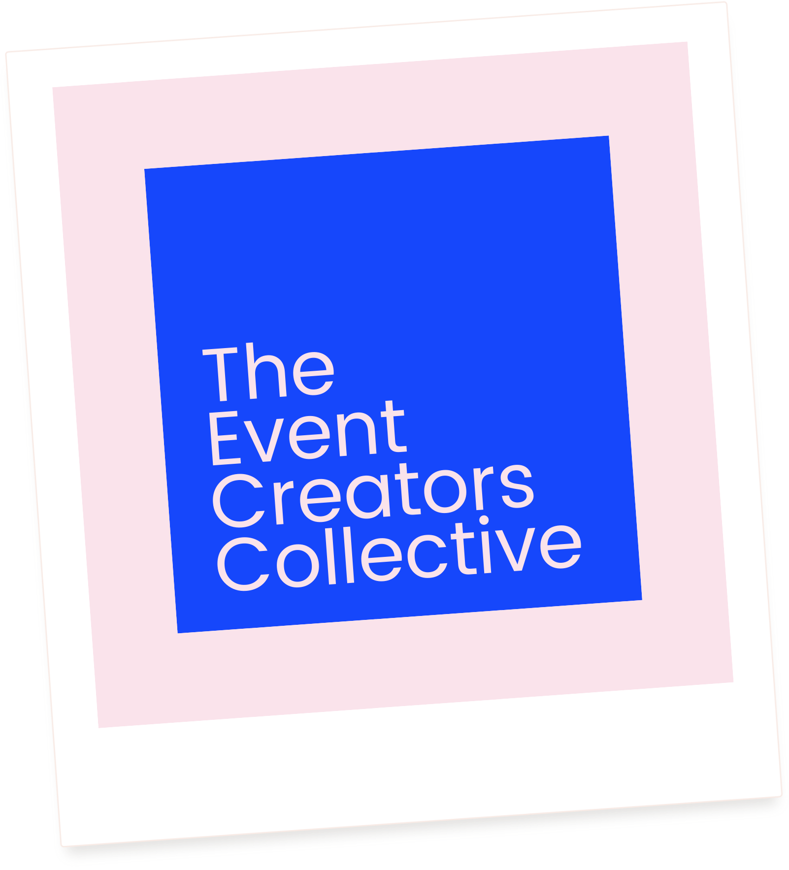 Event Collectors Collective