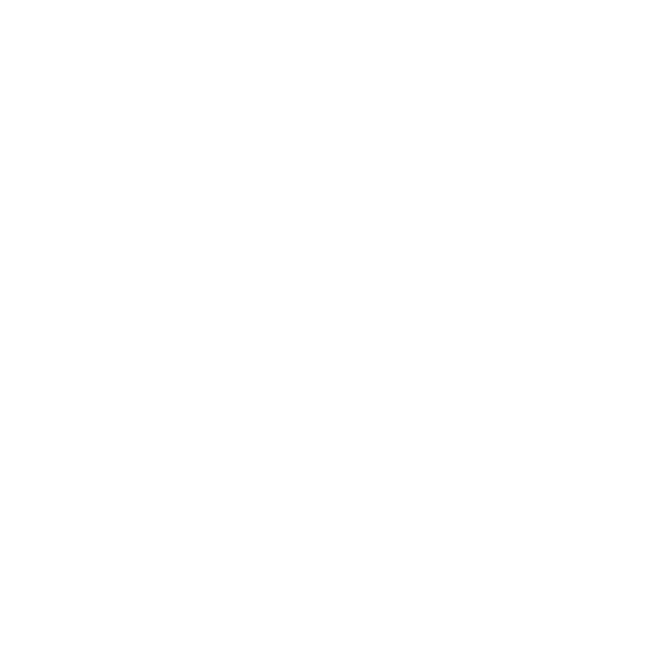 Manor Wildlife park logo