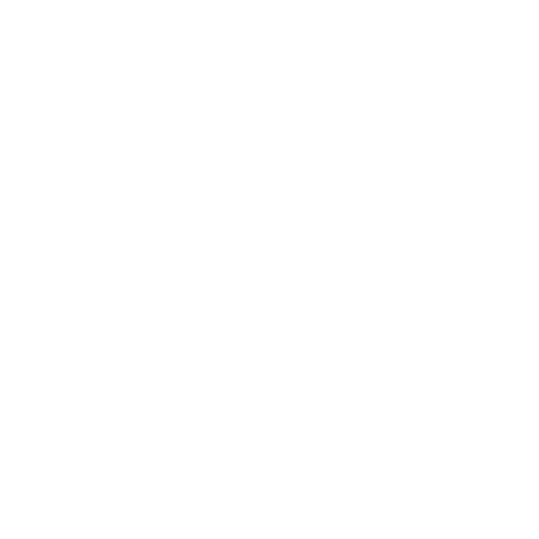 Peak Wildlife Park logo