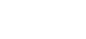 User Research London logo