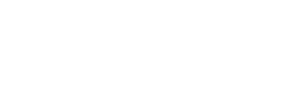 Microgrid Knowledge Conference Series logo